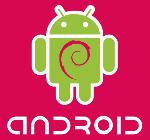 debian_android_logo